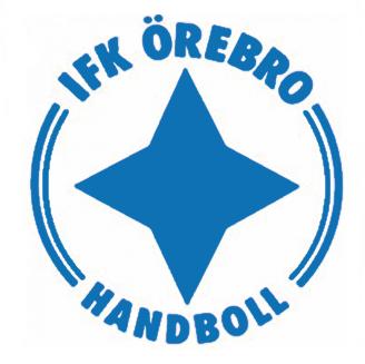 IFK Örebro Handboll